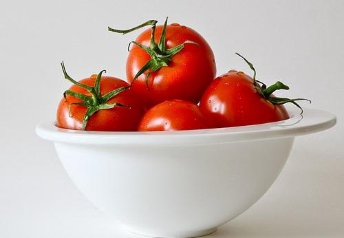 【ソレダメ】トマトの炊き込みご飯のレシピ!農家直伝