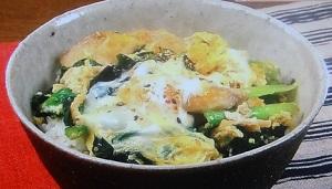 【秘密のケンミンショー】鹿児島県の鶏飯のレシピ!絶品どんぶり祭り