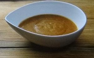 サタプラ:ヤンニョムチキンの素でドレッシングのレシピ!韓国料理家ファンインソン(イン君)
