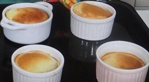 GAZTA(ガスタ)の「バスクチーズケーキ」のお取り寄せ!【ザワつく!金曜日 一茂良純ちさ子の会】