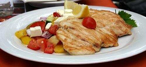 鶏むね肉はマイタケで柔らかく!平野レミのチキンナゲットのレシピ【ガッテン】