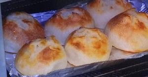 【帰れマンデー見っけ隊】栃木県真岡の「パン工房 小麦」の場所は?行列のできる100円のパン