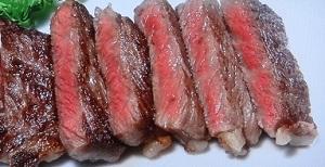 【セブンルール】ステーキ丼専門店「佰食屋」の100食限定の理由は?場所も