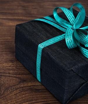 【所さんお届けモノです】究極のTKG、マグロの皮の財布(革製品)、キューちゃんコッペ