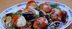 【ビビット】豚バラのレシピ!茂手木浩司シェフのステーキ&譚澤明シェフのミルフィーユ酢豚