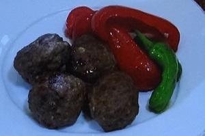 【ヒルナンデス】家政婦マコ(mako)のレシピ!鶏肉とおからのハンバーグ