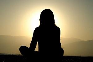 【あさイチ】ストレスに負けない心のストレッチ法!脱力・温感・自己主張
