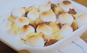 【沸騰ワード10】伝説の家政婦 志麻さんのクリームパイのレシピ!IKKO宅へ