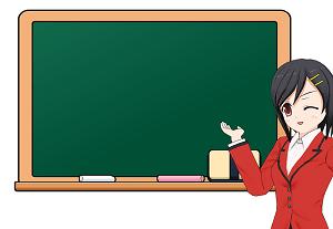 【マツコ会議】制服専門店「CONOMi」!女子高生がアレンジして普段着
