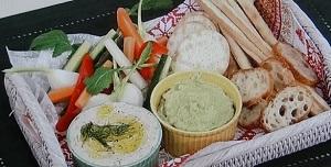 家事ヤロウ:西山茉希のトリュフマヨのレシピ!おつまみに!ブラックトリュフソースで