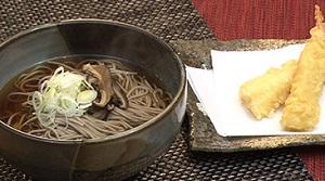 ケンミンショー:福島のまんじゅうの天ぷら「元祖 清水屋」!みのもんたの極上グルメの1位