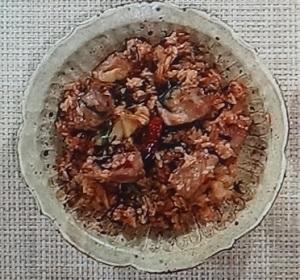 スッキリ:豚キムチチャーハンのレシピ!鳥羽シェフが伝授