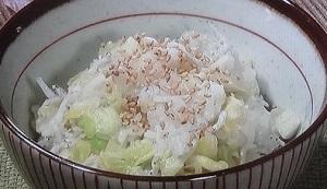 【ありえへん∞世界】激安ブレンド米を高級コシヒカリの味にする裏ワザレシピ!