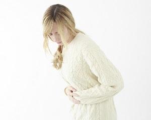 【ガッテン】盲腸(虫垂炎)の治療法!防ぐ方法は?大腸がんのリスクは?