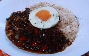 【ヒルナンデス】茂出木シェフのひき肉カレーのレシピ!大ヨコヤマクッキング