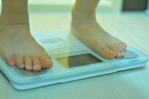 【林先生の初耳学】GW(5/8)の体重が肥満の分岐点!代謝を上げる簡単運動