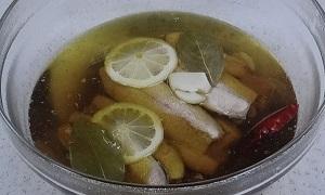 【あさイチ】イワシの作りおきレシピ!オイルサーディン&アレンジでピザ風