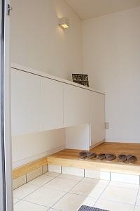 あさイチ 掃除:スーパー重曹水の作り方!玄関のタイル汚れ(染み)に