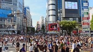 【ZIP/ハテナビ】原宿流行を調査!ほ乳瓶ソーダやプルダックポックンミョン、韓国スライム