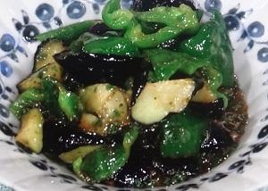 【林修の今でしょ!講座】秋野菜なすの平野レミのレシピ!ナイスなシソ味噌
