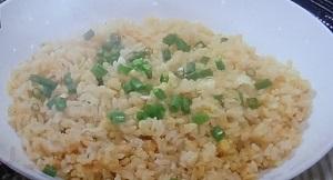 【ヒルナンデス】時短(3分)チャーハンのレシピ!中華の達人が伝授