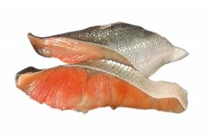 【あさイチ】切り身魚の冷蔵(紙塩)、冷凍保存方法!ひと手間でワンランクアップ