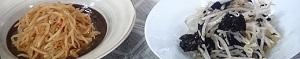 NHK【ごごナマ】簡単!ノリノリもやし&ピリ辛やみつきもやしレシピ!by和田明日香