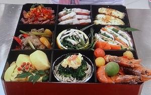 【はに丸ジャーナル】伝説の家政婦のmakoさんのレシピ!たらこといくら尽くしレンコン
