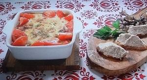 【ピラミッドダービー/料理王】有坂翔太のレシピ!さばのラザニア!チン・ホンと対決