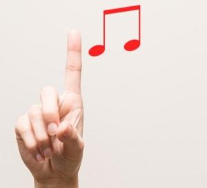 スッキリ:「オタマトーン」のお取り寄せ!海外で話題の電子楽器