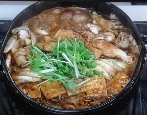 スッキリ:キムチ発酵鍋のレシピ!腸活に