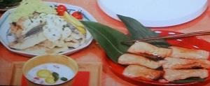 平野レミのドレミソ汁定食のレシピ!【ぽかぽか家族に福きたる】