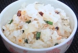 【ごごナマ】ご当地餃子のレシピ!宇都宮のギョーザめし