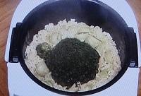 ホンマでっか:ブロッコリー炊き込みご飯のレシピ!