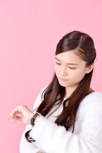 【がっちりマンデー】カリトケ(KARITOKE)とは?腕時計の定額レンタルサービス!