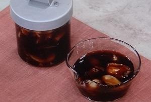 相葉マナブ:万能ニンニクしょう油のレシピ!チャーハンも