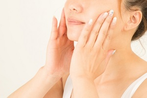 【夜会】IKKOの美肌の秘密は「あおいクリニック銀座」のサイトカイン