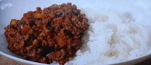 ヒルナンデス:タダクのインド料理教室のミラさんのカレー教室は?