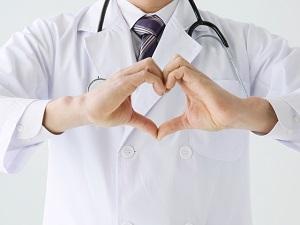 林修の今でしょ!講座:心臓の悩み解消法!脚ストレッチや足踏み、食べるとよい食材