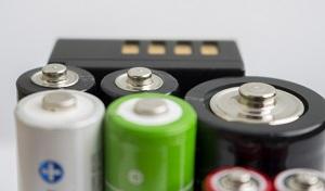【あさイチ】乾電池を復活させる方法&瞬間接着剤の長持ちさせる保存方法