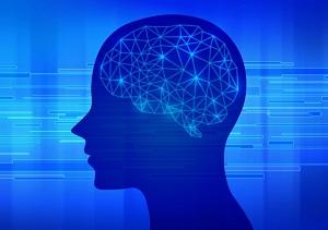【ガッテン】痛みを脳で克服!側坐核アップ法