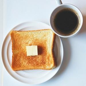 ソクラテスのため息:パンのお供ランキングベスト5!パンマニアおすすめ