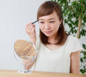 【しゃべくり007】藤田ニコルのにこるん流キャラ変メイクのやり方!