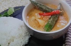 エブリィ:東池袋の洋食店「バロッサ」のスープカレーの通販・お取り寄せ!