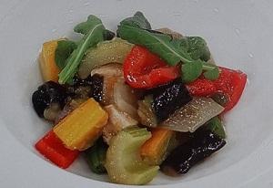 【男子ごはん】肉野菜炒めのレシピ!水っぽくならない!定番の炒め物