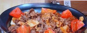 家事ヤロウ:キングのスペシャル豚キムチのレシピ!バイトしすぎ芸人