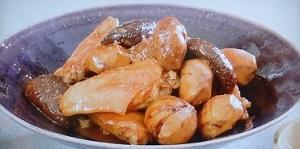 家事ヤロウ:関西風煮物のレシピ!極上スパイスのお取り寄せも!ネコニスズ:料理上手芸人No.1決定戦!