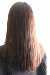 【レディース有吉】RE SALON(アールイーサロン) で髪の毛ライザップ!ゆにばーすのはらの髪の毛がさらさらに