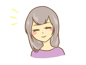 【ごごナマ / きわめびと】グレイヘアの作り方!白髪育ての極意!朝倉真弓