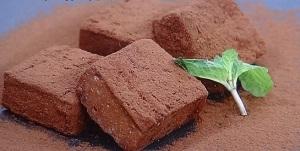 家事ヤロウ:豆腐レシピ4品まとめ!生チョコ、豆腐餅、チーズの堕落メシほか